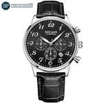 2_MEGIR-luxe-en-cuir-montre-d-affaires-hommes-Top-marque-de-mode-chronographe-arm-e-militaire