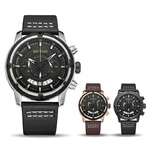 MEGIR-Sport-hommes-montre-Quartz-multifonction-chronographe-mode-montres-horloge-hommes-Relogio-Masculino-avec-bracelet-en