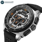 0_MEGIR-marque-Sport-montre-hommes-Relogio-Masculino-mode-Silicone-Quartz-montres-horloge-hommes-arm-e-militaire