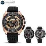 3_MEGIR-marque-Sport-montre-hommes-Relogio-Masculino-mode-Silicone-Quartz-montres-horloge-hommes-arm-e-militaire
