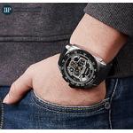5_MEGIR-marque-Sport-montre-hommes-Relogio-Masculino-mode-Silicone-Quartz-montres-horloge-hommes-arm-e-militaire