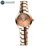 0_CIVO-luxe-Couple-montres-noir-argent-plein-acier-tanche-Date-Quartz-montre-hommes-pour-homme-femmes