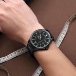NAVIFORCE-mode-d-contract-hommes-montres-haut-de-gamme-en-cuir-de-luxe-affaires-montre-Quartz
