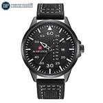 0_NAVIFORCE-mode-d-contract-hommes-montres-haut-de-gamme-en-cuir-de-luxe-affaires-montre-Quartz