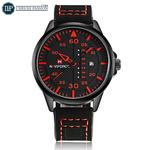 1_NAVIFORCE-mode-d-contract-hommes-montres-haut-de-gamme-en-cuir-de-luxe-affaires-montre-Quartz