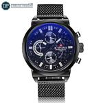 2_NAVIFORCE-marque-noir-mode-maille-acier-hommes-montre-Quartz-24-heures-Date-horloge-m-le-Sport