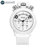 0_MEGIR-montre-militaire-originale-affichage-analogique-Date-chronographe-Sport-montres-hommes-horloge-Silicone-montre-bracelet-Relogio