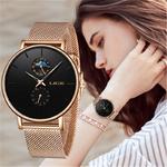 2019-nouveau-LIGE-femmes-marque-de-luxe-montre-Simple-Quartz-dame-tanche-montre-bracelet-femme-d