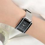 Alliage-acier-femmes-montres-femme-Quartz-montres-montre-cadran-rectangulaire-montre-bracelet-de-luxe-femmes-dame