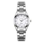 1_CHENXI-dame-strass-montre-de-mode-femmes-montre-Quartz-femmes-montres-femme-robe-horloge-xfcs-relogio