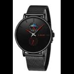 0_2019-nouveau-LIGE-femmes-marque-de-luxe-montre-Simple-Quartz-dame-tanche-montre-bracelet-femme-d
