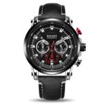 1_MEGIR-hommes-sport-montres-haut-de-gamme-en-cuir-de-luxe-montre-Quartz-hommes-horloge-tanche