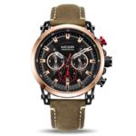 2_MEGIR-hommes-sport-montres-haut-de-gamme-en-cuir-de-luxe-montre-Quartz-hommes-horloge-tanche