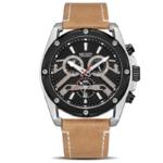 1_MEGIR-nouvelle-mode-hommes-montres-haut-de-gamme-de-luxe-grand-cadran-militaire-montre-Quartz-en