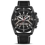 2_MEGIR-nouvelle-mode-hommes-montres-haut-de-gamme-de-luxe-grand-cadran-militaire-montre-Quartz-en