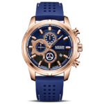1_Relogio-Masculino-MEGIR-nouveau-Sport-chronographe-Silicone-hommes-montres-haut-de-gamme-de-luxe-Quartz-horloge