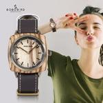BOBO-BIRD-reloj-mujer-femmes-montres-dames-tanche-Quartz-erkek-kol-saati-saint-valentin-cadeau-livraison