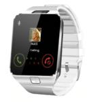 0_Bluetooth-montre-intelligente-DZ09-Smartwatch-Android-appel-t-l-phonique-connecter-montre-hommes-2G-GSM-SIM