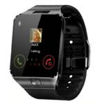 1_Bluetooth-montre-intelligente-DZ09-Smartwatch-Android-appel-t-l-phonique-connecter-montre-hommes-2G-GSM-SIM