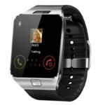 2_Bluetooth-montre-intelligente-DZ09-Smartwatch-Android-appel-t-l-phonique-connecter-montre-hommes-2G-GSM-SIM