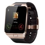 3_Bluetooth-montre-intelligente-DZ09-Smartwatch-Android-appel-t-l-phonique-connecter-montre-hommes-2G-GSM-SIM