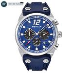 0_2018-nouveau-BENYAR-hommes-montres-Top-marque-de-luxe-mode-chronographe-Sport-Silicone-Quartz-militaire-montre