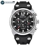 1_2018-nouveau-BENYAR-hommes-montres-Top-marque-de-luxe-mode-chronographe-Sport-Silicone-Quartz-militaire-montre