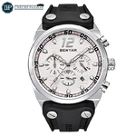 2_2018-nouveau-BENYAR-hommes-montres-Top-marque-de-luxe-mode-chronographe-Sport-Silicone-Quartz-militaire-montre