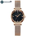 2_CIVO-mode-luxe-montres-femmes-bleu-visage-Quartz-montre-dame-maille-bracelet-de-montre-d-contract