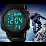 4_SKMEI-montre-de-Sport-en-plein-air-hommes-grand-cadran-de-mode-montres-simples-calendrier-bracelet
