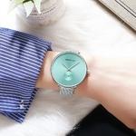 CRRJU-femmes-montres-2019-de-luxe-dames-montre-de-mode-minimaliste-tanche-mince-bande-montres-pour