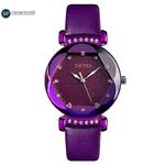 3_SKMEI-dames-montres-Quartz-ciel-toil-femmes-montres-en-acier-inoxydable-tanche-femme-montre-horloge-Relogio