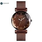 6_SKMEI-dames-montres-Quartz-ciel-toil-femmes-montres-en-acier-inoxydable-tanche-femme-montre-horloge-Relogio