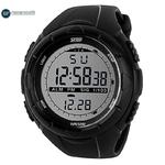 3_SKMEI-mode-Simple-Sport-montre-hommes-montres-militaires-r-veil-r-sistant-aux-chocs-tanche-montre