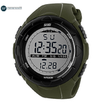 2_SKMEI-mode-Simple-Sport-montre-hommes-montres-militaires-r-veil-r-sistant-aux-chocs-tanche-montre