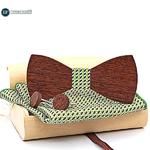 2_Gros-Mahoosive-bois-noeud-papillon-hommes-papillon-cravate-f-te-cravates-pour-hommes-en-bois-noeud