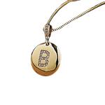 1_Top-qualit-femmes-filles-lettre-initiale-collier-or-26-lettres-breloques-colliers-pendentifs-cuivre-CZ-bijoux-removebg-preview