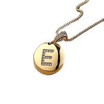 4_Top-qualit-femmes-filles-lettre-initiale-collier-or-26-lettres-breloques-colliers-pendentifs-cuivre-CZ-bijoux-removebg-preview