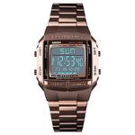 1_SKMEI-militaire-sport-montres-tanche-hommes-montres-haut-marque-de-luxe-horloge-lectronique-LED-montre-num