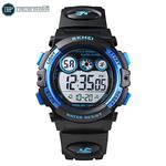0_SKMEI-marque-Sport-enfants-montre-LED-tanche-num-rique-enfants-montres-de-luxe-montre-lectronique-pour-2