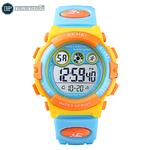 2_SKMEI-marque-Sport-enfants-montre-LED-tanche-num-rique-enfants-montres-de-luxe-montre-lectronique-pour