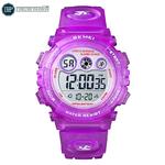 7_SKMEI-marque-Sport-enfants-montre-LED-tanche-num-rique-enfants-montres-de-luxe-montre-lectronique-pour