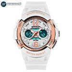 0_SANDA-femmes-montres-de-sport-de-mode-LED-tanche-multifonction-montres-num-riques-Montre-Quartz-Montre