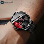 5_NEKTOM-hommes-jante-Hub-montre-conception-personnalis-e-voiture-montre-bracelet-en-acier-inoxydable-personnalis-pas