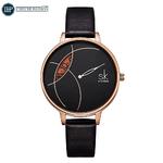 0_Shengke-femmes-montre-de-mode-cr-ative-dame-d-contract-en-acier-inoxydable-maille-bande-design
