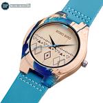 2_BOBO-oiseau-mode-Simple-hommes-Wacth-bois-Quartz-montre-r-sine-et-caisse-en-bois-relogio-removebg-preview