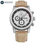 0_MEGIR-mode-Sport-montre-hommes-marque-de-luxe-hommes-montres-Quartz-Chronogragph-horloge-bracelet-en-cuir
