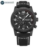 2_MEGIR-mode-Sport-montre-hommes-marque-de-luxe-hommes-montres-Quartz-Chronogragph-horloge-bracelet-en-cuir
