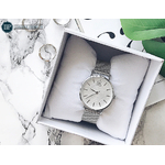 3_SK-Super-mince-maille-d-argent-en-acier-inoxydable-montres-femmes-haut-marque-de-luxe-horloge