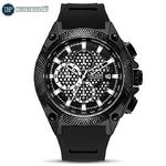 2_MEGIR-hommes-Sport-montre-Relogio-Masculino-bleu-Silicone-bracelet-hommes-montres-haut-de-gamme-marque-de